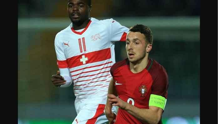 NGEBUT! Habis Thiago, Liverpool Tuntaskan Transfer Pemain 39 Gol Ini