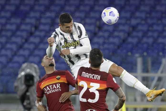 Fonseca Tidak Senang Hasil Laga Kontra Juventus