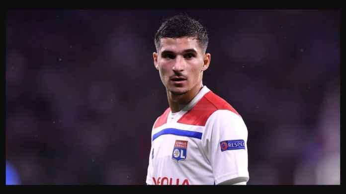 Update Transfer 10 September 2020: Sancho, Man Utd, Barcelona, Liverpool, Real Madrid, Arsenal