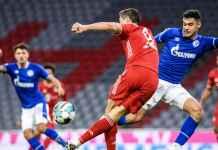 Jadwal Liga Jerman - Prediksi Hoffenheim vs Bayern Munchen