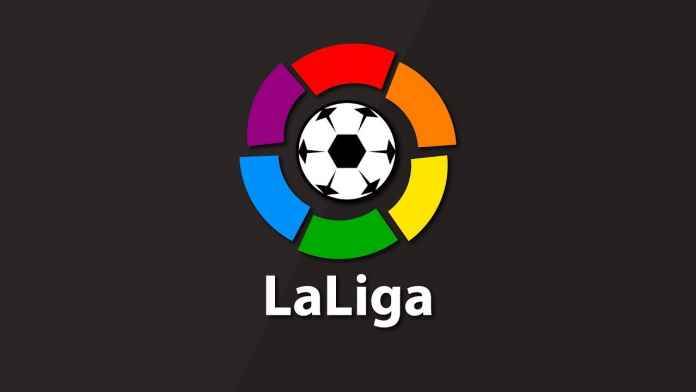 Jadwal Pertandingan Liga Spanyol Malam Ini