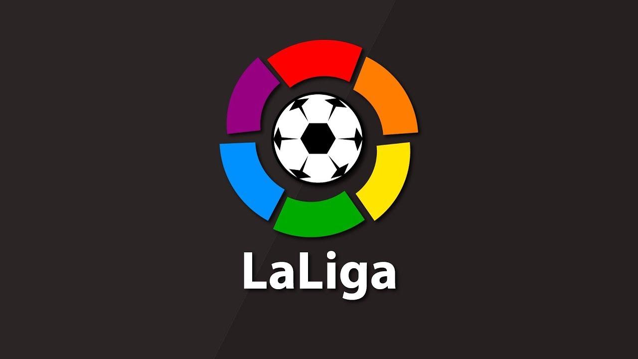 Jadwal Liga Spanyol Malam Ini Musim 2020 2021 Gilabola Com