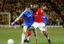Jadwal Piala Liga EPL Cup - Prediksi Chelsea vs Barnsley