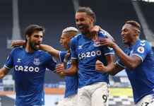 Jadwal Piala Liga EPL Cup - Prediksi Fleetwood Town vs Everton