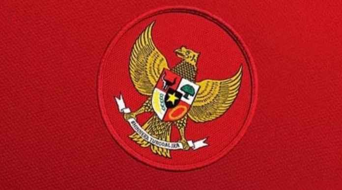 Jadwal Timnas Indonesia U-19 melawan Arab Saudi U-19 di laga uji coba