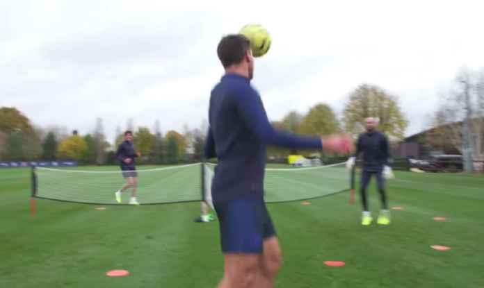 Chelsea Putuskan Siapa Kapten Tim, Walau Bingung Soal Perannya Musim Ini