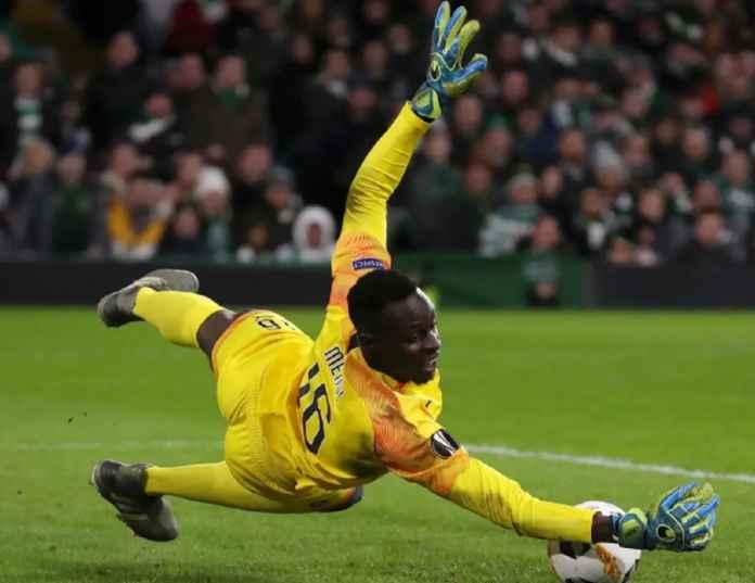 Selamat Tinggal, Kepa! Chelsea Setujui Kesepakatan Transfer Kiper Rennes