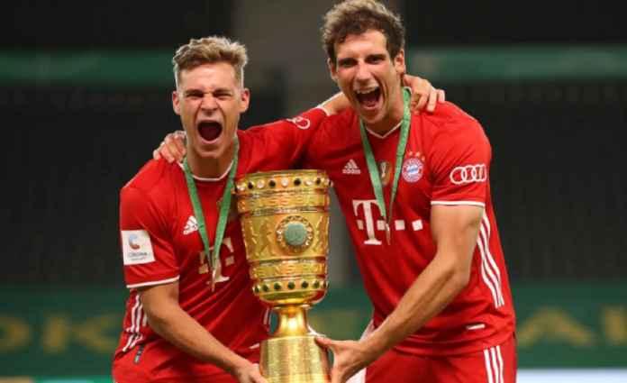 Bayern Munchen Favorit Juara Piala Super Eropa Kontra Sevilla, Ini Alasannya!