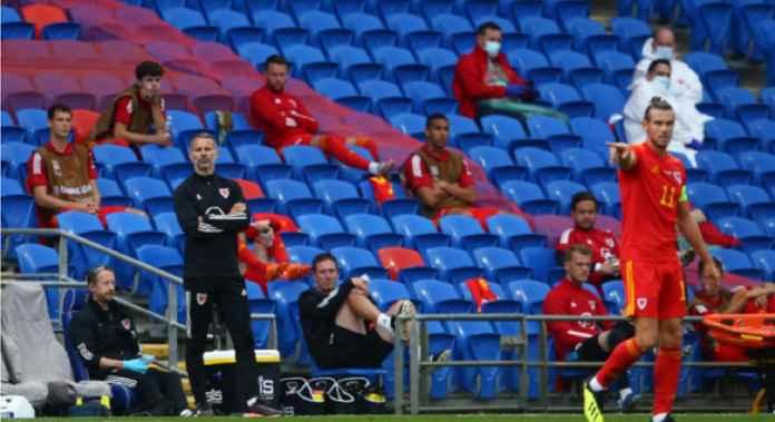 Hasil UEFA Nations League: Wales 1-0 Bulgaria, Diselamatkan Wonderkid Liverpool di Akhir Laga