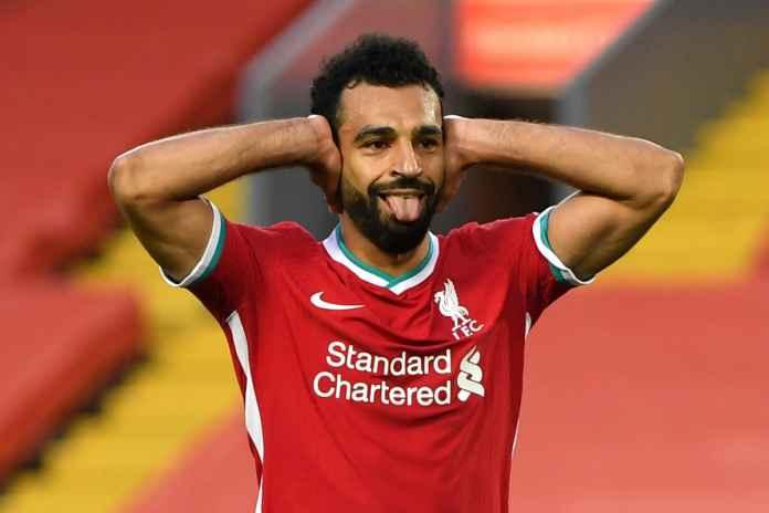 Liverpool Bakal Punya Masalah Jika Bintangnya Tampil Oke