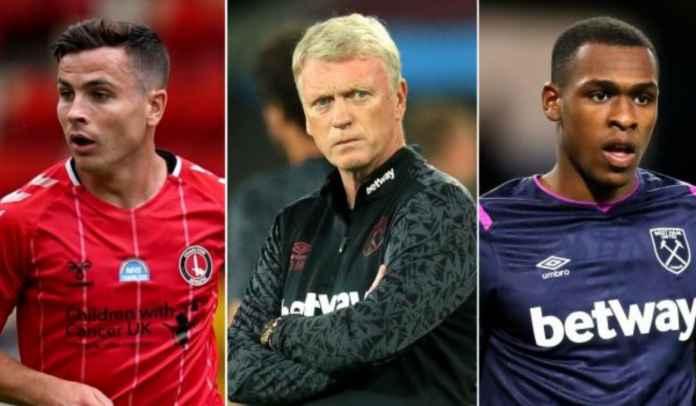 West Ham Menang, Tapi David Moyes dan Dua Pemain The Hammers Positif Corona
