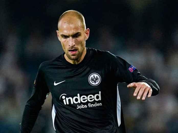 Tottenham Hotspur Bidik Striker Asal Belanda