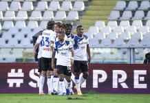 Atalanta Harus Lupakan Musim Lalu Jika Mau Juara