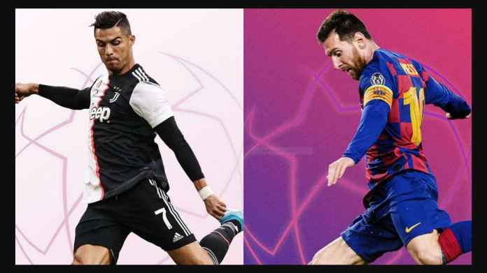 prediksi liga champions juventus barcelona dynamo kyiv ferencvaros juventus barcelona dynamo kyiv