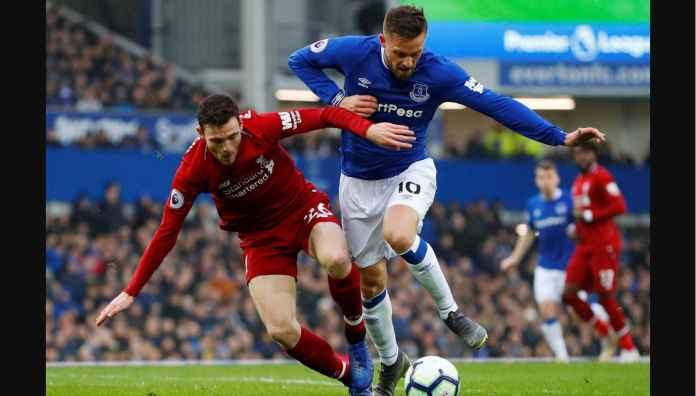 Prediksi Everton vs Liverpool: Sorry Reds, Momentum Toffees Terlalu Kuat