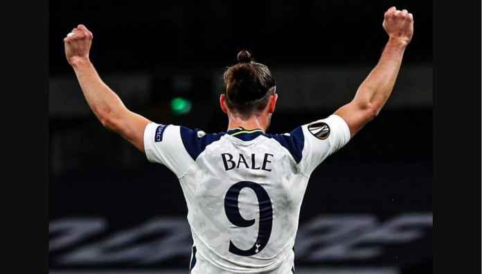 Rangkuman Hasil Liga Europa: Arsenal, Milan, Roma, Napoli, Tottenham, Leicester