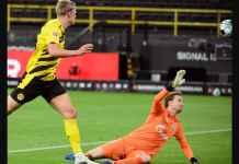 Kapitalis Borussia Dortmund Menang Atas si Miskin Schalke 04