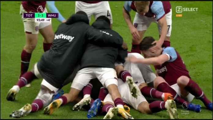 Bangkit Dari 3-0 Jadi 3-3, Itu Alasan Sir Alex Pilih David Moyes di Man Utd