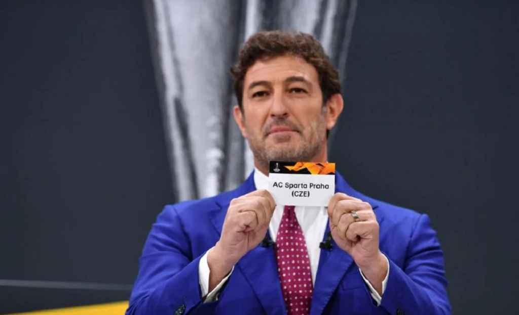 Hasil Drawing Liga Europa Fase Grup Musim 2020-2021 ...