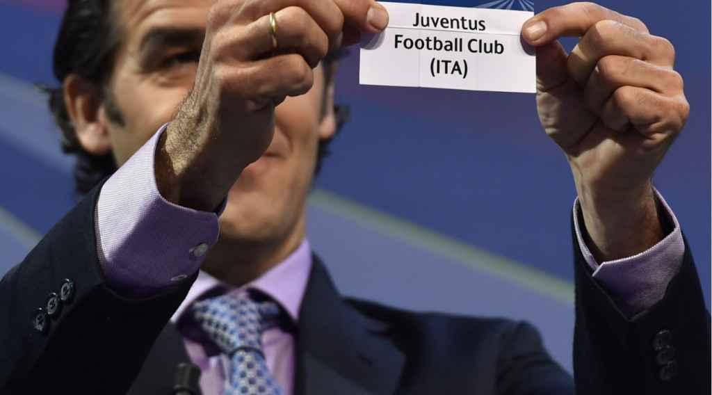 Juventus Satu Grup Dengan Barca Di Liga Champions Arthur Melo Bisa Balas Dendam