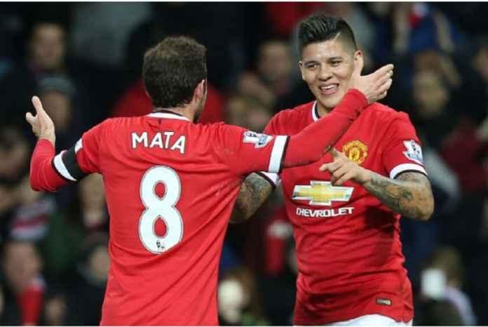 Manchester United Berpeluang Kirim Pemainnya ke Sheffield