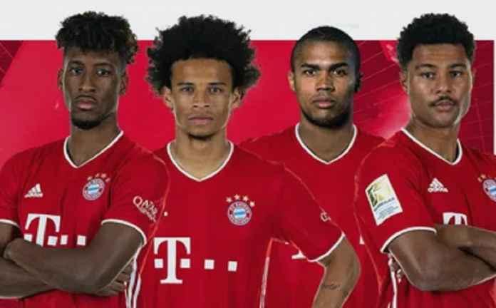 Bayern Munchen Yakin Tampil Lebih Mengejutkan Gegara Empat Pemain Ini
