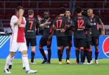 Liverpool Diprediksi Sulit Raih Trofi, Ini Penyebabnya