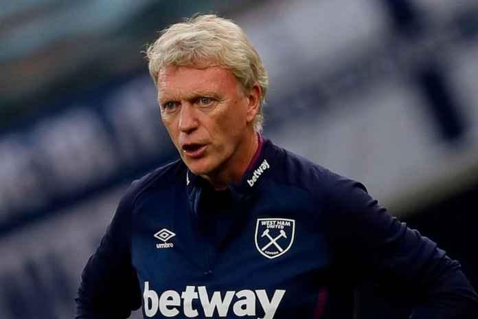 Manchester City Akan Kesulitan Curi Poin di London