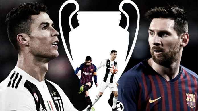 Barcelona akan marah dengan jadwal Liga Champions dan Liga Spanyol