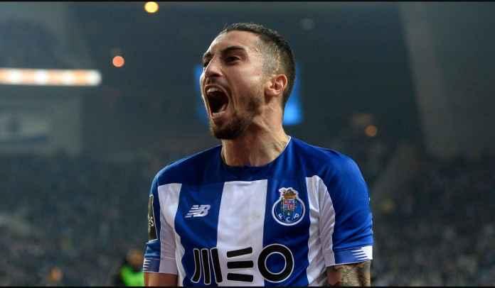 11 Gol, 8 Assist, Calon Bek Anyar Man Utd Pemain Terbaik Liga Portugal
