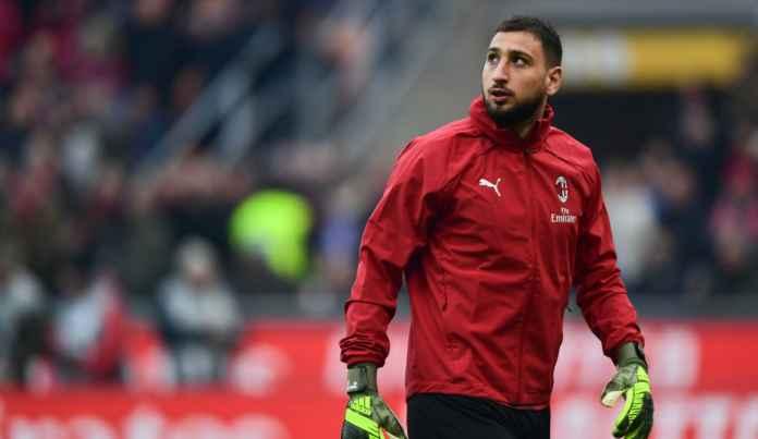 Kabar Baik Bagi AC Milan, Tiga Pemain Sudah Dinyatakan Negatif Dari Virus!