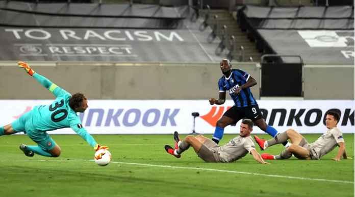 Prediksi Shakhtar Donetsk vs Inter Milan, Balas Dendam Kekalahan Semi Final Musim Lalu
