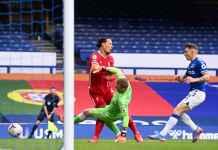 Virgil van Dijk Cedera, Eks Newcastle Sebut Kabar Baik