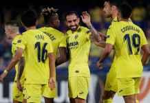 Barca Susah Gol, Pemain Buangan Barcelona Pesta 2 Gol di Liga Europa