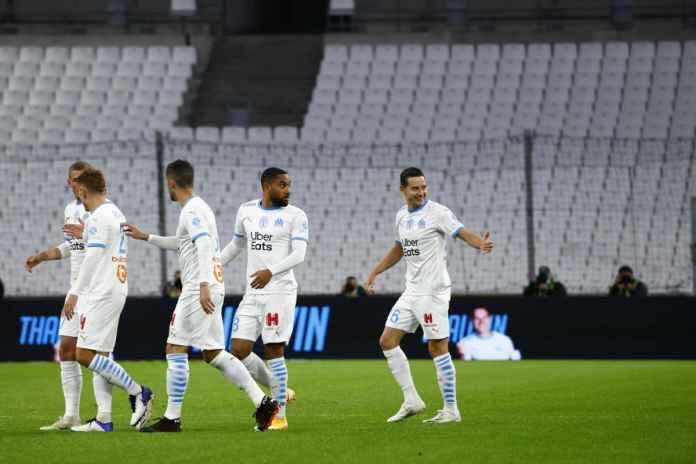 AC Milan Peluangnya Tipis Gaet Eks Newcastle United