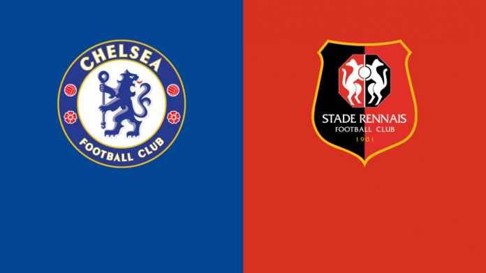 Prediksi Chelsea vs Rennes, 4 Pemain Anyar Blues Absen Kecuali Mantan Kiper Lawan