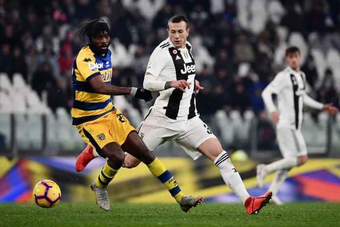 Inter Milan Mengusulkan Untuk Membeli Mantan Arsenal Dan Melepaskan Eriksen