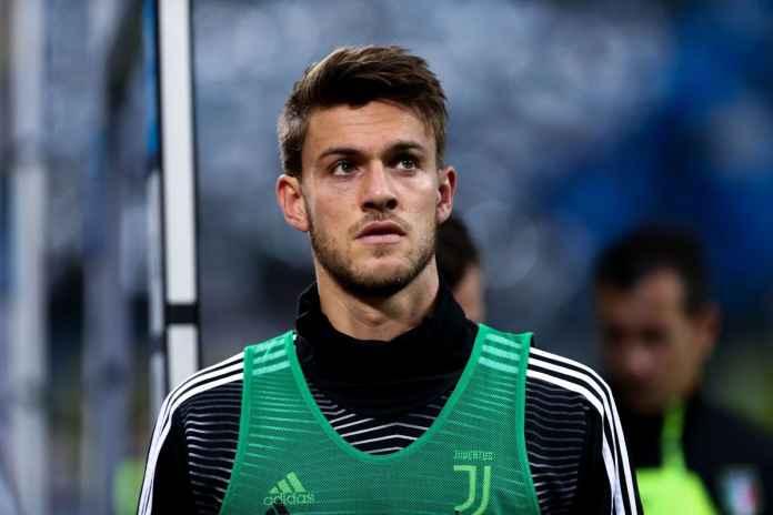 Juventus Tidak Tertarik Lepas Pemainnya ke Klub Inggris