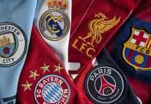 Kompetisi Liga Super Eropa mendapat kritikan dari sejumlah pihak termasuk bintang Real Madrid Toni Kroos