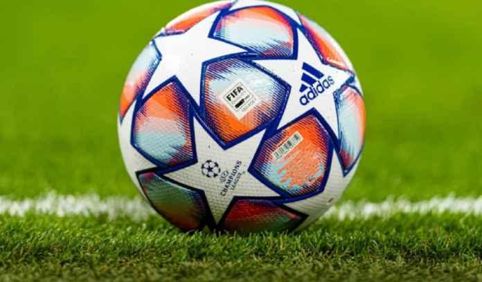 Liverpool Dapatkan Kabar Baik Jelang Atalanta