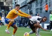 Hasil Fulham vs Everton, Menang 2-3 The Toffees Akhiri Rekor Kekalahan Beruntun