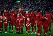 Liverpool Jadikan Pemain Lama Sebagai Rekrutan Baru