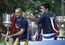 Mantan Barcelona dan Liverpool Ini Pensiun Usai Pertahankan Rekor Caps di Timnas Argentina