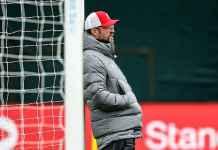Jurgen Klopp Tak Pikirkan Transfer Januari Walau Liverpool Krisis Cedera Pemain