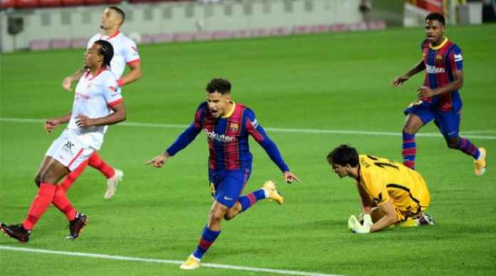 Philippe Coutinho Pulih, Siap Jadi Andalan Saat Barcelona Bertemu Atletico