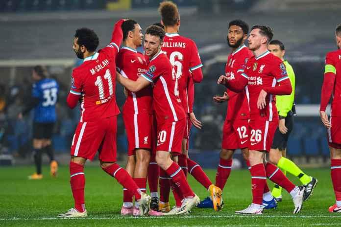 Liverpool Bisa Sulit Menang Hadapi Leicester City