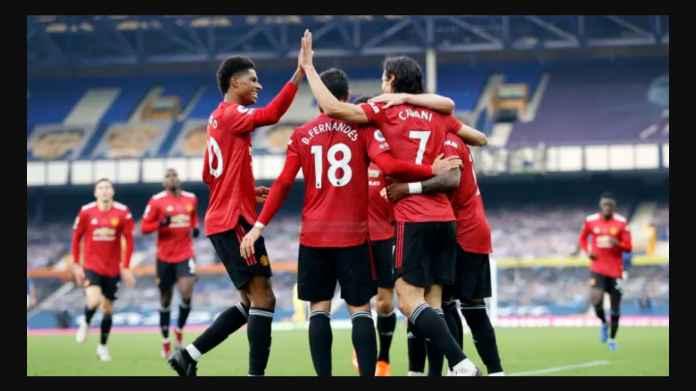 Prediksi Man Utd vs West Brom, Kemenangan Kandang Pertama Setan Merah?