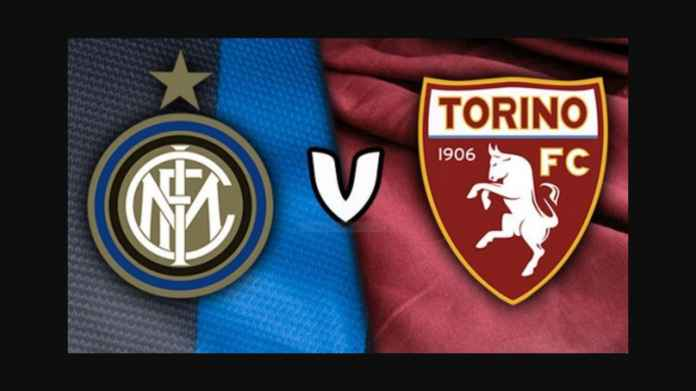 Prediksi Inter Vs Torino Semua Kecuali Tiga Poin Akan Mengecewakan