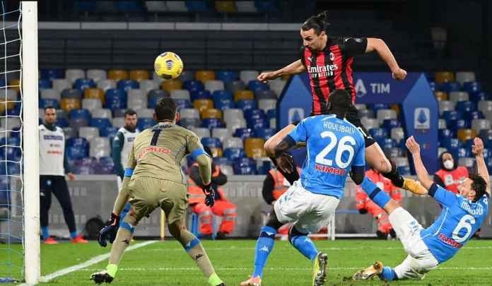 11 Pemain Terbaik Liga Italia Pekan Ini: CR7 Bikin Ibrahimovic Tersingkir