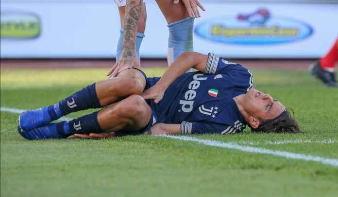 Alat Kelamin Paulo Dybala Penyebab Ia Dicoret Dari Timnas Argentina